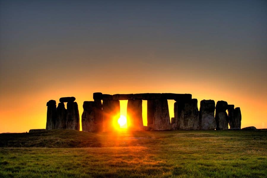 stonehenge-3-inch